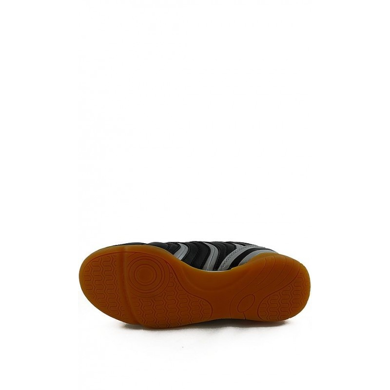 6db5fbe115efd Halówki dla dzieci adidasy na rzepy AX7169. Buty halowe dla dzieci